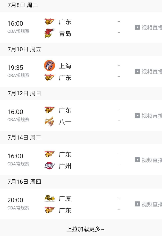 丝毫不惧!广东男篮迎来强悍对手,易建联受伤,杜锋还有王牌吗?