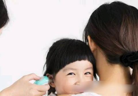 想培养出优秀的孩子?聪明父母要做好4点,很主要