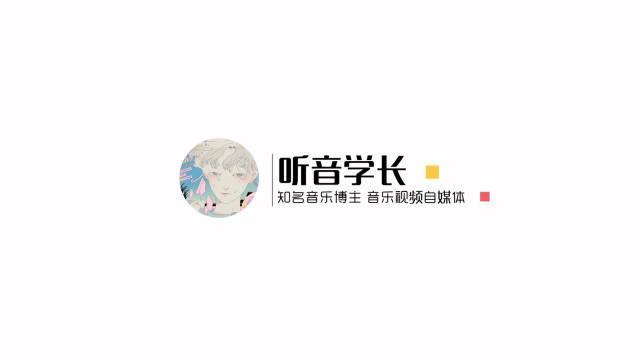 """李宇春-《和你一样》live 该歌曲原本是由李宇春的粉丝群""""玉米"""""""