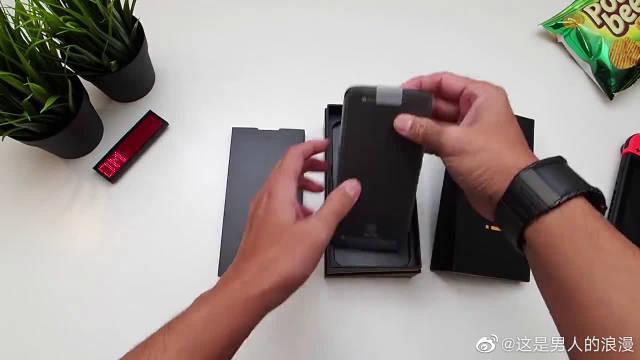 vivo超级液冷游戏手机:iQoo Neo开箱评测!