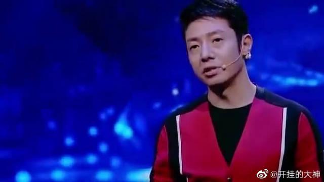 三分钟记忆三组11位数,孙杨董卿李昌钰谁是记忆王?