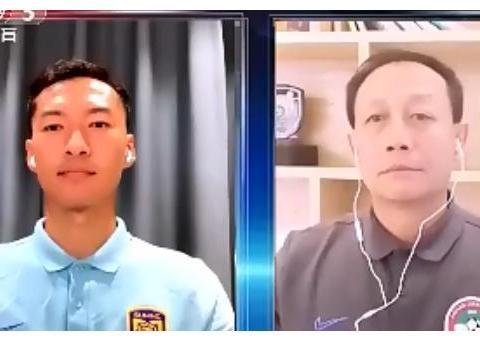 竞聘国足炮轰足协!两天前还展望新赛季 建业主帅缘何闪电下课