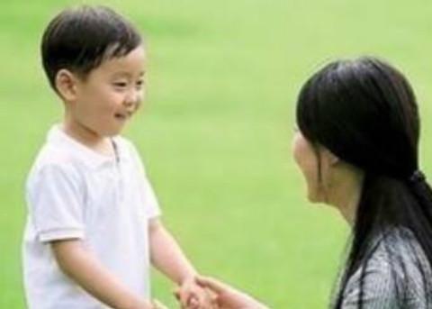细节决定成败,家长引导孩子行为的同时,如何培养正确的三观?