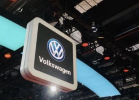 大众汽车计划将德国埃姆登工厂改造成电动汽车工厂