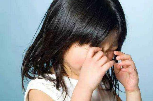 读懂儿童心理防御机制,轻松掌握娃的异常行为,别让孩子走偏