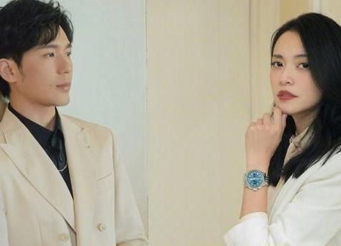 《都挺好》后,姚晨搭档白宇出演新剧,挽救婚姻寻求新鲜感的故事