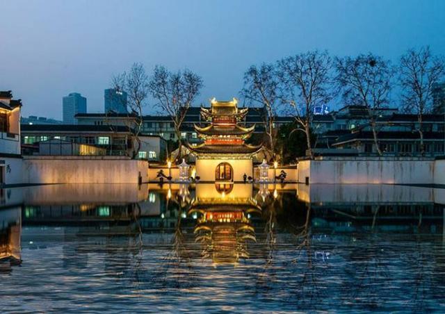 中国唯一的地下博物馆,内含朱元璋真像,仅三年便吸引百万人参观