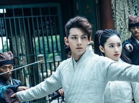 TVB翻拍经典也翻车!要如何翻拍一部IP经典剧,才能让观众满意?