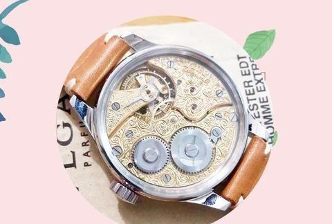 常见机械手表问题一般有哪些?不同地区与习惯也会引发腕表故障