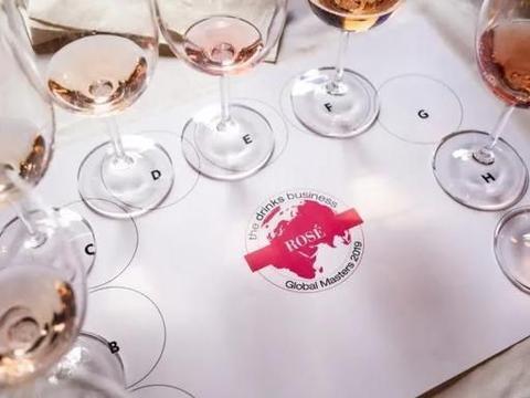 该怎么定义桃红葡萄酒?最好不要定义……