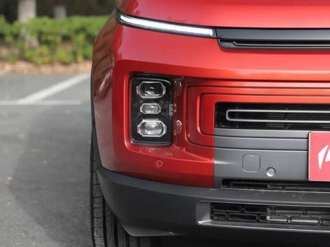 吉利、长安两款10万元级高关注度SUV怎么选?谁更值得入手?