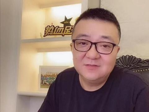董路:中国足球小将前U9队长姜景祺正式加盟德甲劲旅沃尔夫斯堡