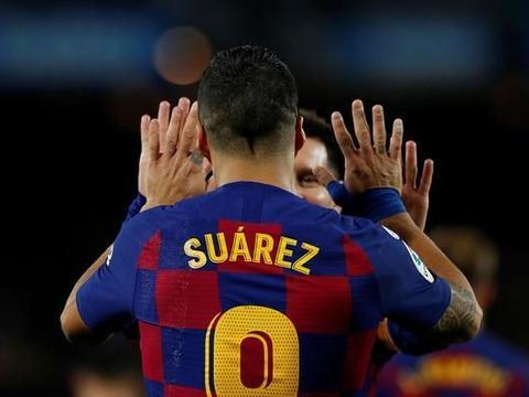 加泰罗尼亚德比看点:西班牙人不胜就降级,巴萨不胜送皇马夺冠