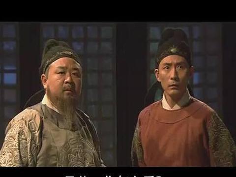 《神探狄仁杰》豆瓣评分8.5,演员演技到位,网友:厉害了!