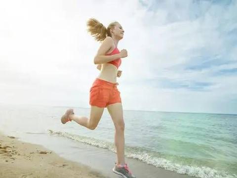 跑步VS骑行,哪个更燃脂,哪个更健康?