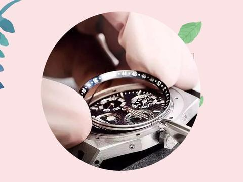 常见机械手表问题一般有哪些?不同地区与习惯也会引发腕表故障!