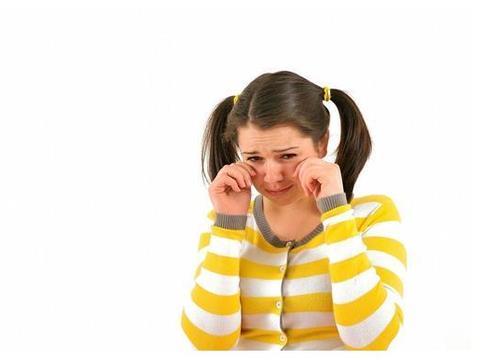 """批评孩子也要讲时机,古人的""""教子七不责""""值得父母借鉴"""