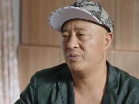 《乡村爱情13》剧组准备拍摄,刘能疑似被换?王小利将何去何从
