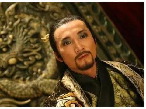 王莽头颅有什么秘密,被历代帝王收藏270多年,答案在《汉书》中