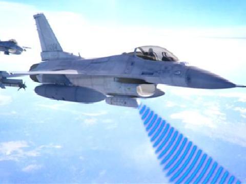 印军急赴以色列求援,看上多款先进武器,号称可摧毁S400导弹