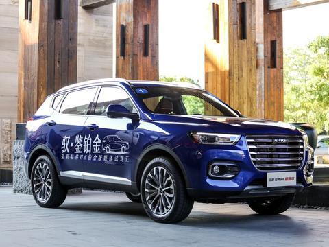 江苏蜂巢动力首台EB发动机投产 长城汽车核心技术产业化再升级
