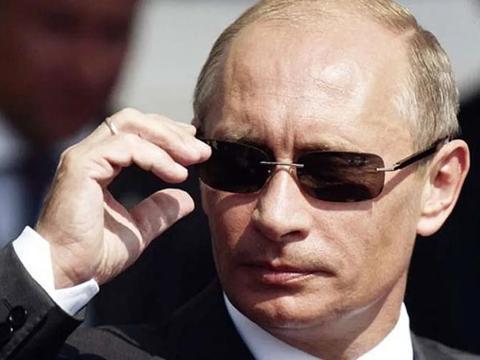 俄罗斯也退群?普京突然宣布:退出联合国重要组织,美开始慌了