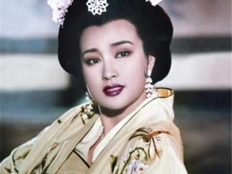 中国地位最高的3位公主,手握兵权侵权朝野,不是帝王胜似帝王