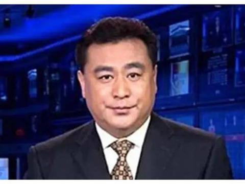 """前""""央视一哥""""张宏民,年近六十未婚未育,退休生活逍遥自在"""