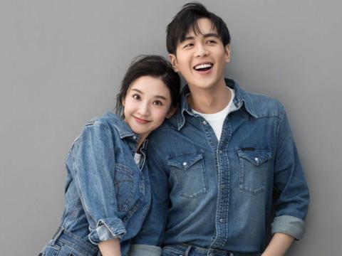 由明星夫妻档主演的五部剧,赵丽颖上榜一部,有你爱看的作品吗?
