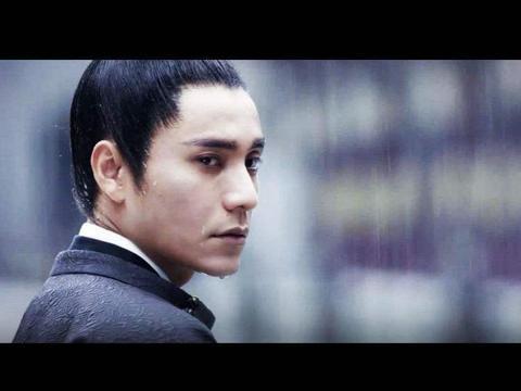 陈坤在不知情的情况下演完了雪中悍刀行!为啥书迷只认他演徐凤年