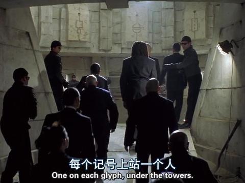吸金元祖《刀锋战士》22年前票房1.3亿美元,漫威重启版后年上映