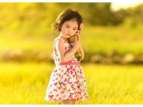 每天和孩子说3句话,孩子会一天比一天优秀,早看早受益