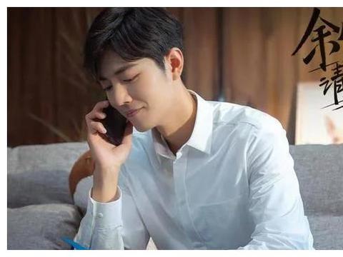 《余生》成功上星,湖南卫视买下版权,上线日期获一致好评!!