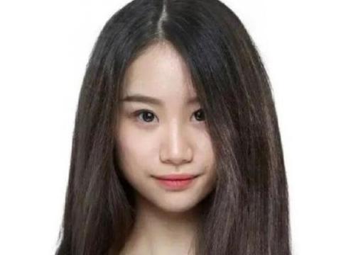 职业选手女装P图,uzi是大脸妹,这位选手的女装毫无违和感