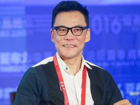 李国庆宣布聘请姚丹骞任当当代理CEO 陈立均为COO