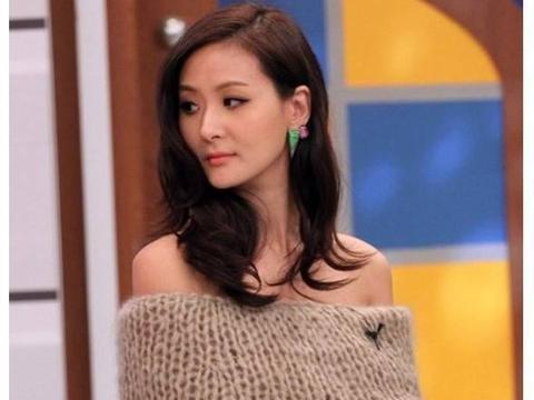 她是台湾第一名媛,曾一夜进账13亿!就连小S对她也是甘拜下风