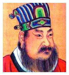 中国古代历史上,超过80岁的五位帝王,他们分别是谁?