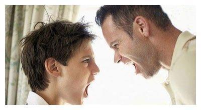 家长正确批评孩子的5个技巧,消除孩子的逆反心理,走出叛逆期