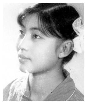 《龙江颂》李炳淑:曾红极一时,丈夫离世16年