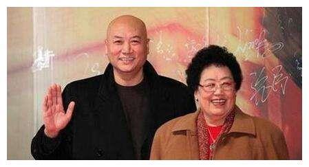 迟重瑞为何与陈丽华在一起?迟重瑞给出答案,原来是这三个原因