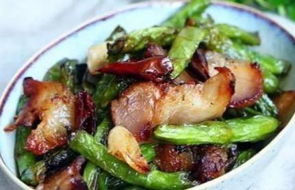 简单好吃的10道清爽美食,吃起来一点不油腻,健康美味吃过会想念