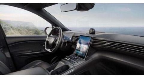蔚来单季度销量破万,质量与设计实力在线,中国汽车企业的未来