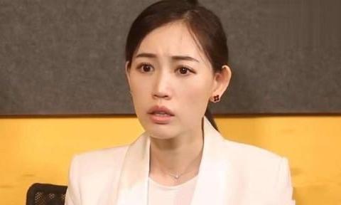 太搞笑了,离婚这么多年,马蓉还不让王宝强结婚