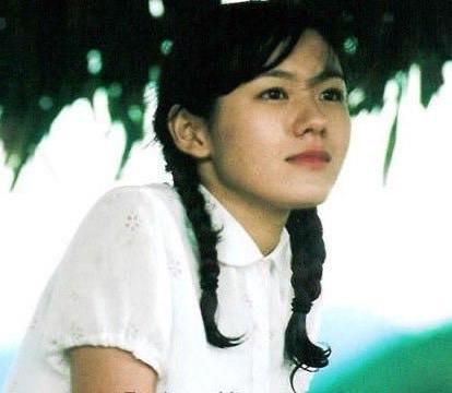 孙艺珍自选五部必看代表作!《缘起不灭》是成为国民初恋的契机