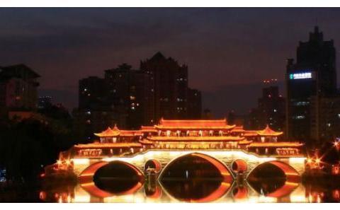 """重庆为何能取代成都,成为西南""""第一网红"""",只因为这个原因"""