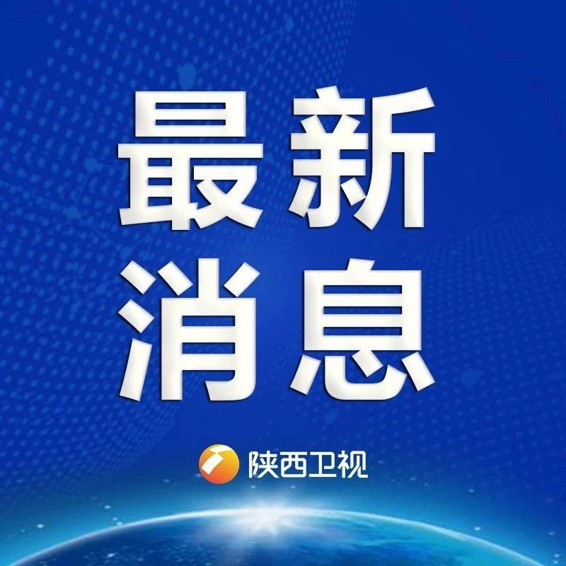 最新!中国以外新冠肺炎确诊病例超1124万,美国超293万