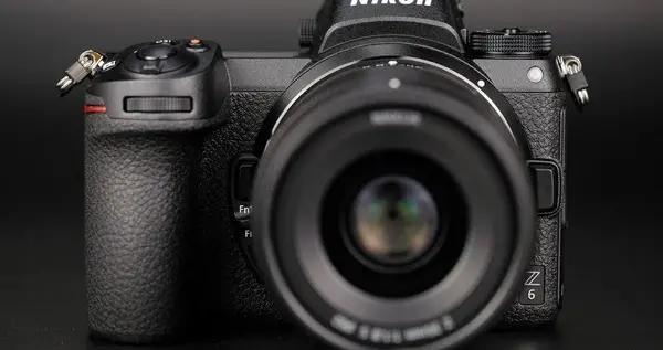 尼康Z6优势解析 它为何备受摄影师偏爱