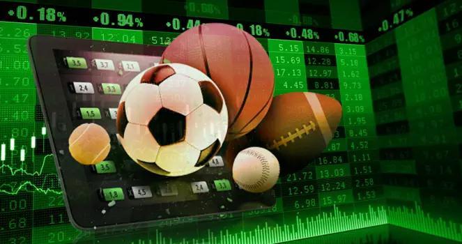 牛市背后的体育停摆经济学:球迷秒变散户、体彩金流入股市