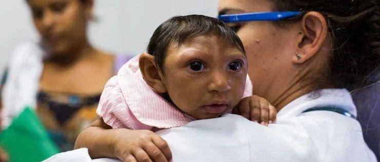 夏天的蚊传脑炎很可怕,乙脑疫苗一定要打免费的!