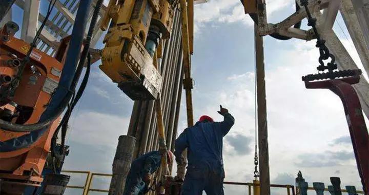 页岩油先驱企业时代终结?美国第二天然气生产公司,申请破产保护